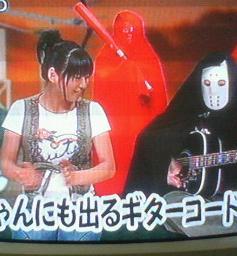 黒幕.JPG